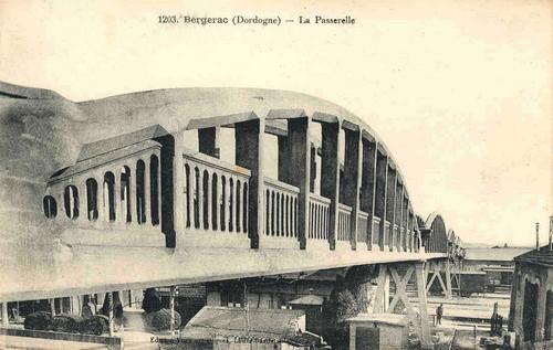 cpagare59