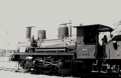 cpagare75