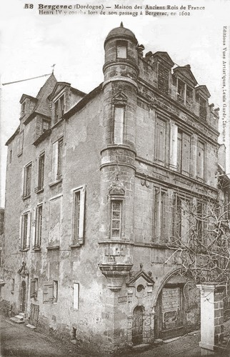 cpavieuxb181