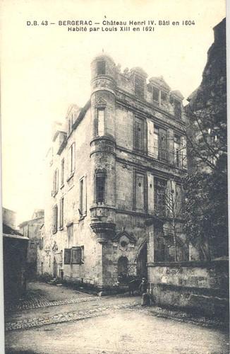cpavieuxb183