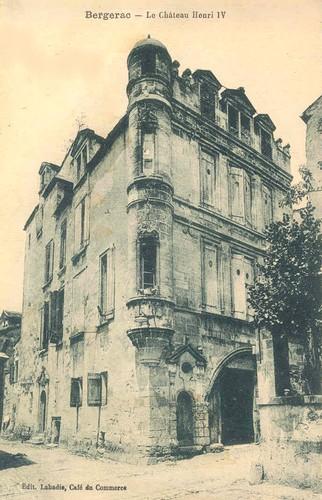 cpavieuxb184