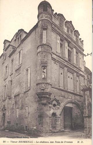 cpavieuxb188