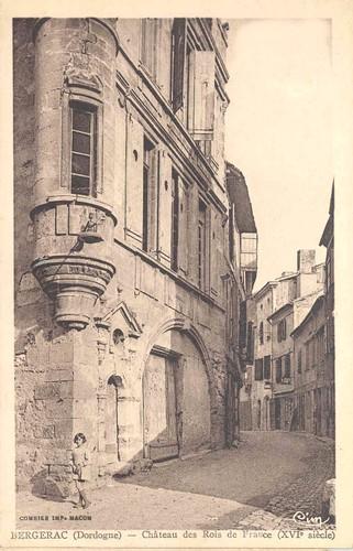 cpavieuxb189