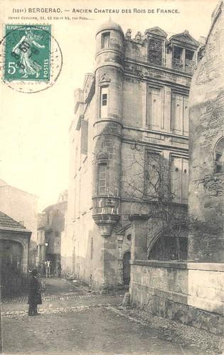 cpavieuxb191