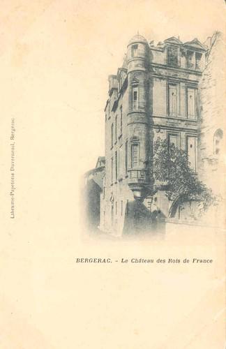 cpavieuxb192