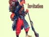 invitation2008